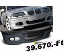 Tuning-Tec Bmw E46 Sedan �s Touring, 1998.05-2005.03-ig, M-Look, ABS tuning l�kh�r�t�