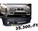 Tuning-Tec Bmw E39, 1995.09-2003.06-ig, M5 Style, ABS tuning l�kh�r�t�