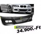 Tuning-Tec Bmw E46 Sedan �s touring, 1998.05-2005.03-ig, M3 Style, ABS tuning l�kh�r�t�