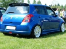 Suzuki Swift aut�