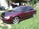 AUDI A4 tuning aut�