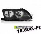 bmw 6 Tuning tippek - DEVIL TUNING d940416fef