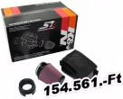 57S Performance Airbox