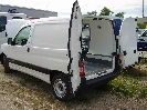 Citroen Berlingo ICE autó